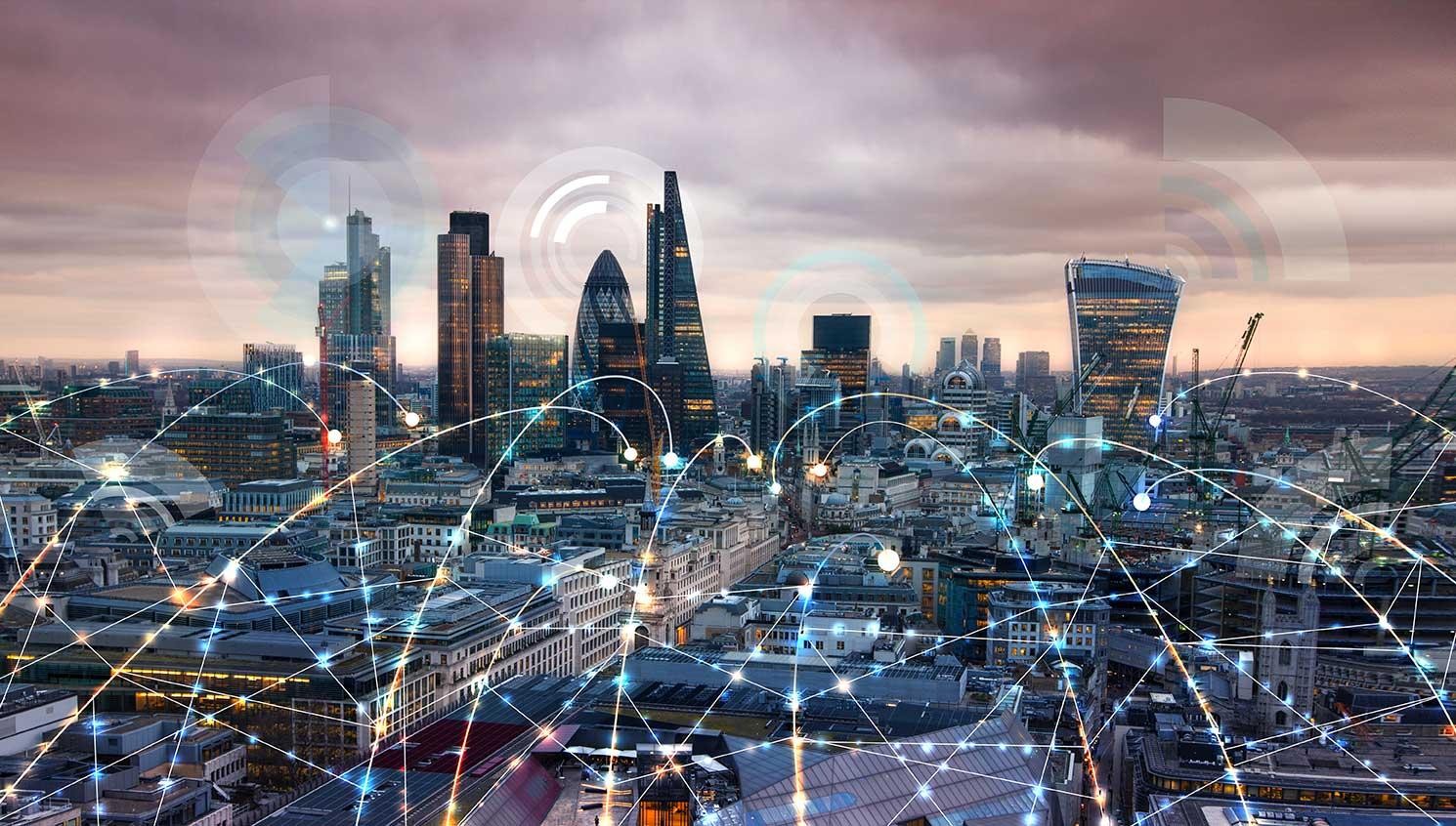 Data Transformation, Analytics & Artificial Intelligence - 1